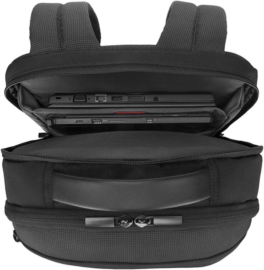 Lenovo 15.6-inch Backpack