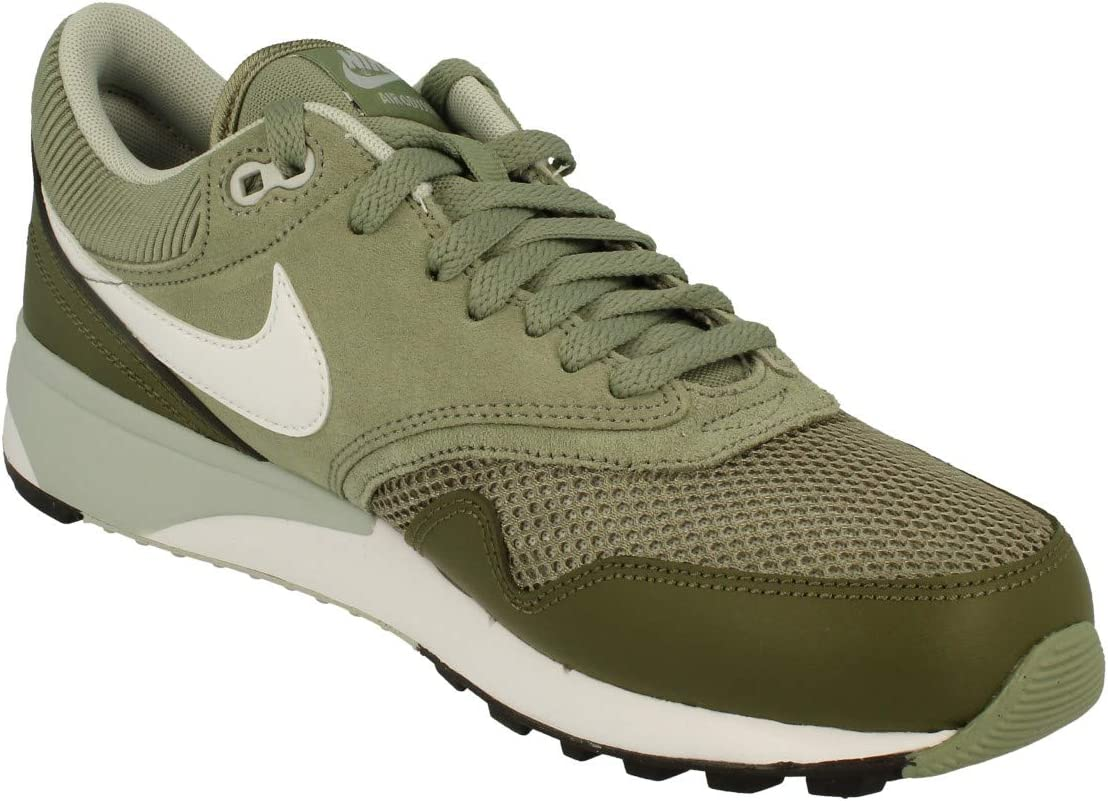 : Nike Air Odyssey Mens Trainers 652989 Sneakers