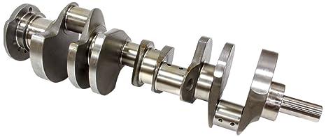 Amazon com: Scat 4-400P-4250-6700-2200 Forged Crank (Pontiac 400