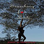 Searching for Leah | John W. Huffman