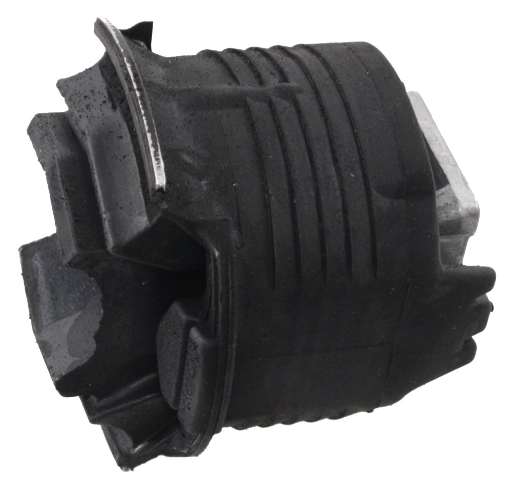 ABS All Brake Systems 270879 - Supporto, Supporto Assale ABS All Brake Systems bv