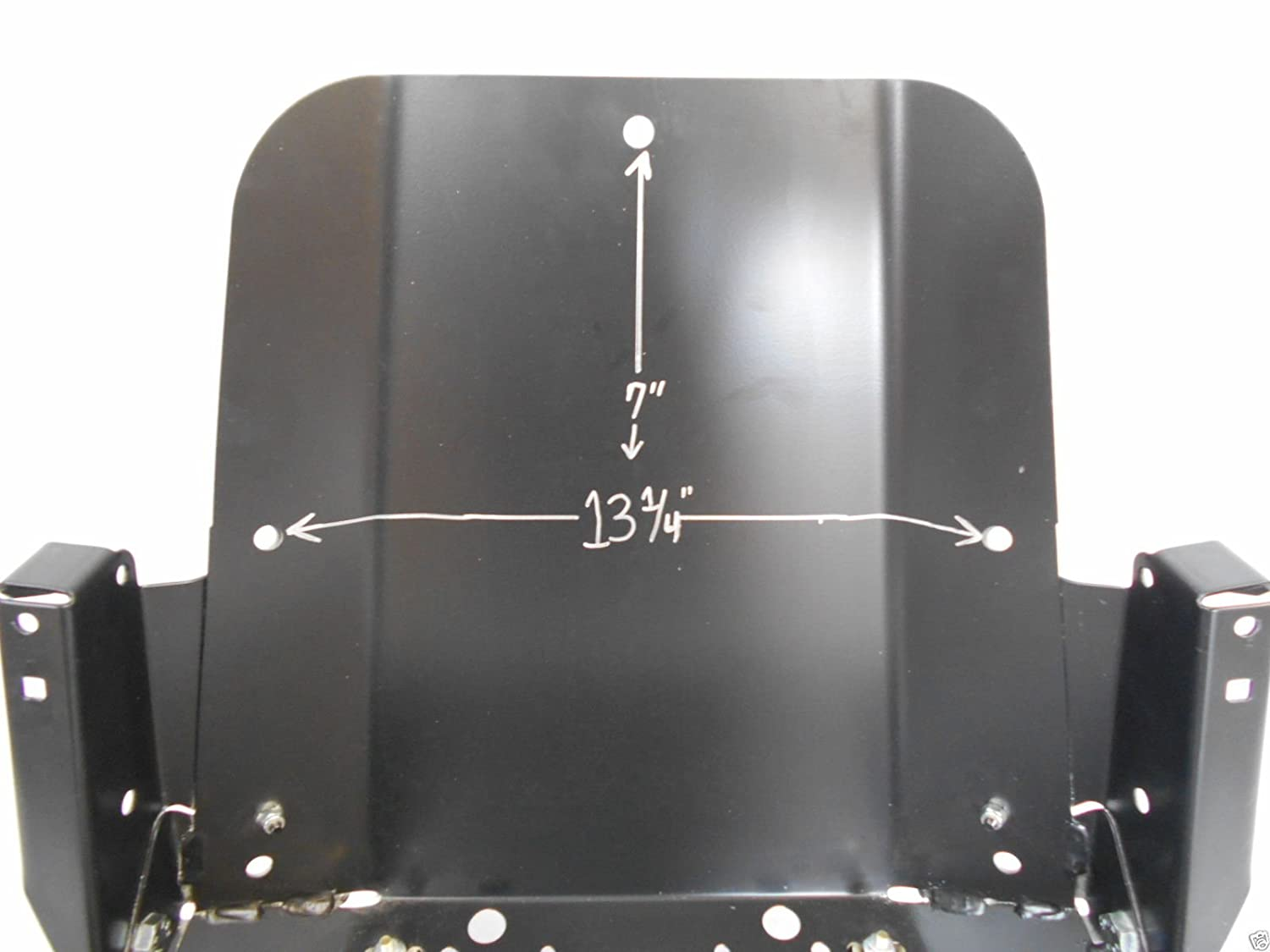 618BgOVoYQL._SL1500_ amazon com kubota seat replacement cushion set m series tractor kubota m4900 wiring diagram at webbmarketing.co