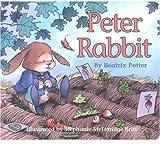 Peter Rabbit, Beatrix Potter, 082494108X