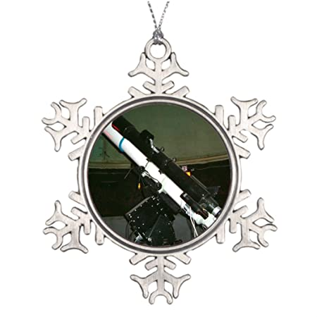 Memy Isole Best Friend Snowflake Ornaments Small Planetarium ...