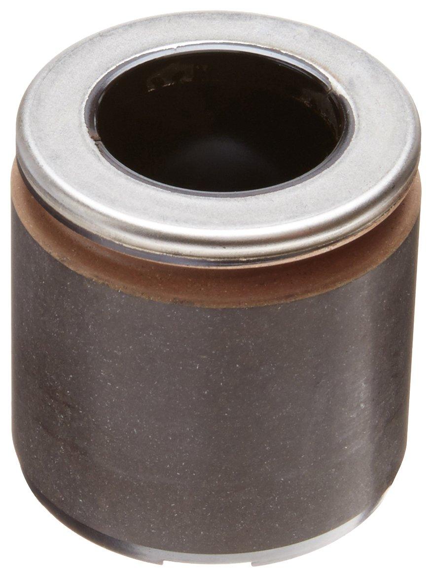 Carlson Quality Brake Parts 7825 Caliper Piston
