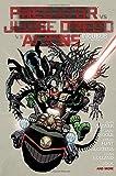 Predator Versus Judge Dredd Versus Aliens: Incubus and Other Stories