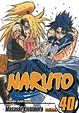 Naruto, Masashi Kishimoto, 142152841X
