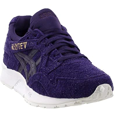the latest bf82a 87f83 Asics Tiger Womens Gel-Lyte V