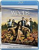 Weeds: Season 2 [Blu-ray]