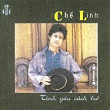 Tinh Yeu Cach Tro