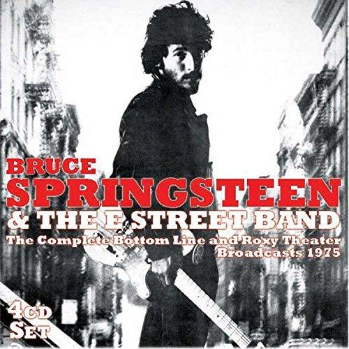 Bruce Springsteen - Box Set (Disc II) - Zortam Music