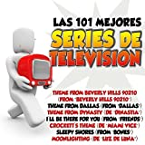 """Theme from the Simpsons (De """"Los Simpsons"""")"""