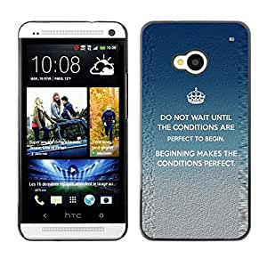 - MESSAGE CROWN INSPIRING KING PERFECT - - Monedero pared Design Premium cuero del tir???¡¯???€????€?????n magn???¡¯&A