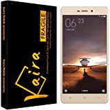 KAIRA Xiaomi Redmi 3s / 3s Prime / REDMI 3S PLUS Pro HD+ 9H Hardness Toughened Tempered Glass Screen Protector