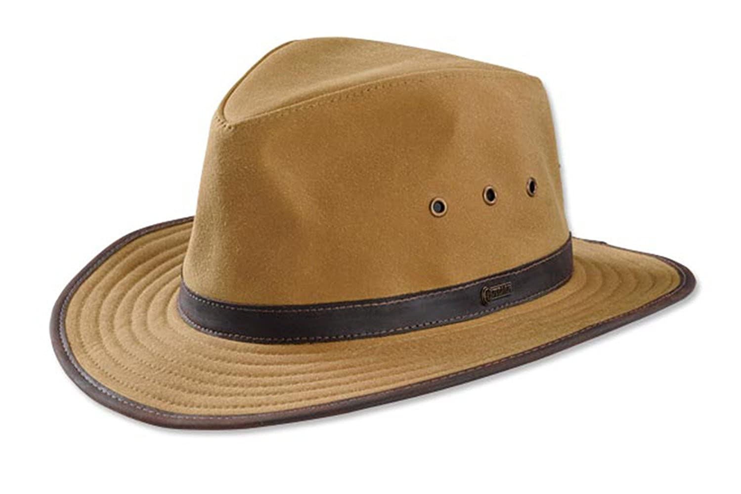 Orvis oilcloth outback hat at amazon mens clothing store safari hat orvis  jpg 1499x1001 Safari hat a4d10287ecc0