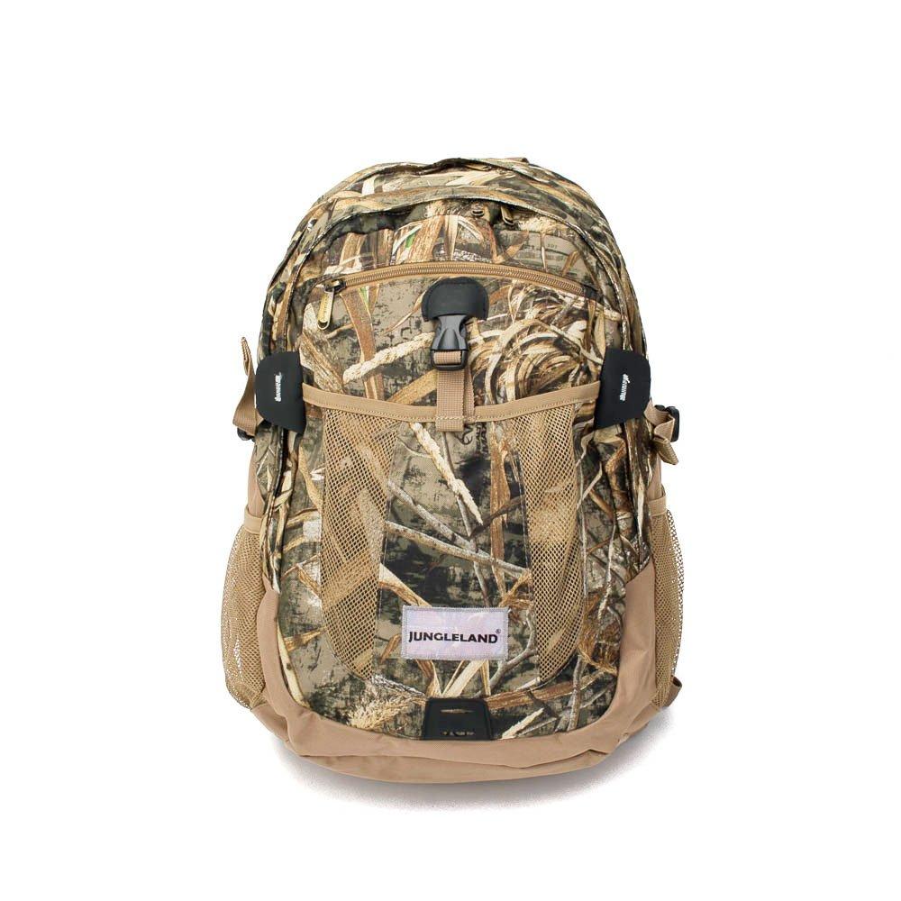 8e8dcbde55 Travel Laptop Backpack