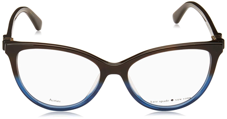 943b750d8 Óculos de Grau Kate Spade JALINDA PJP-52: Amazon.com.br: Amazon Moda