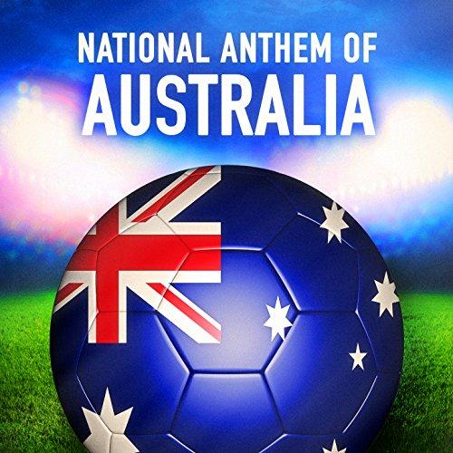 Australian anthem download mp4
