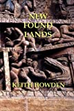 New Found Lands, Keith Howden, 1291611584