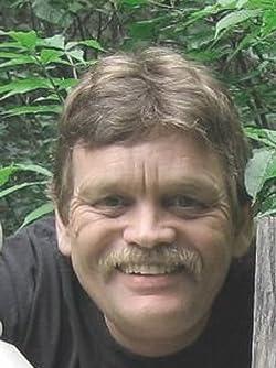 Douglas E. Wright
