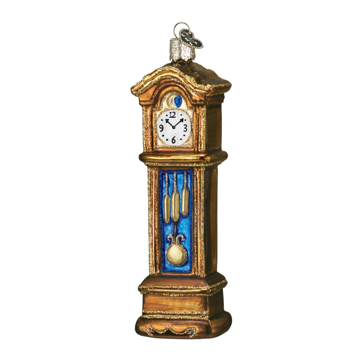 Shop Amazon Floor Grandfather Clocks