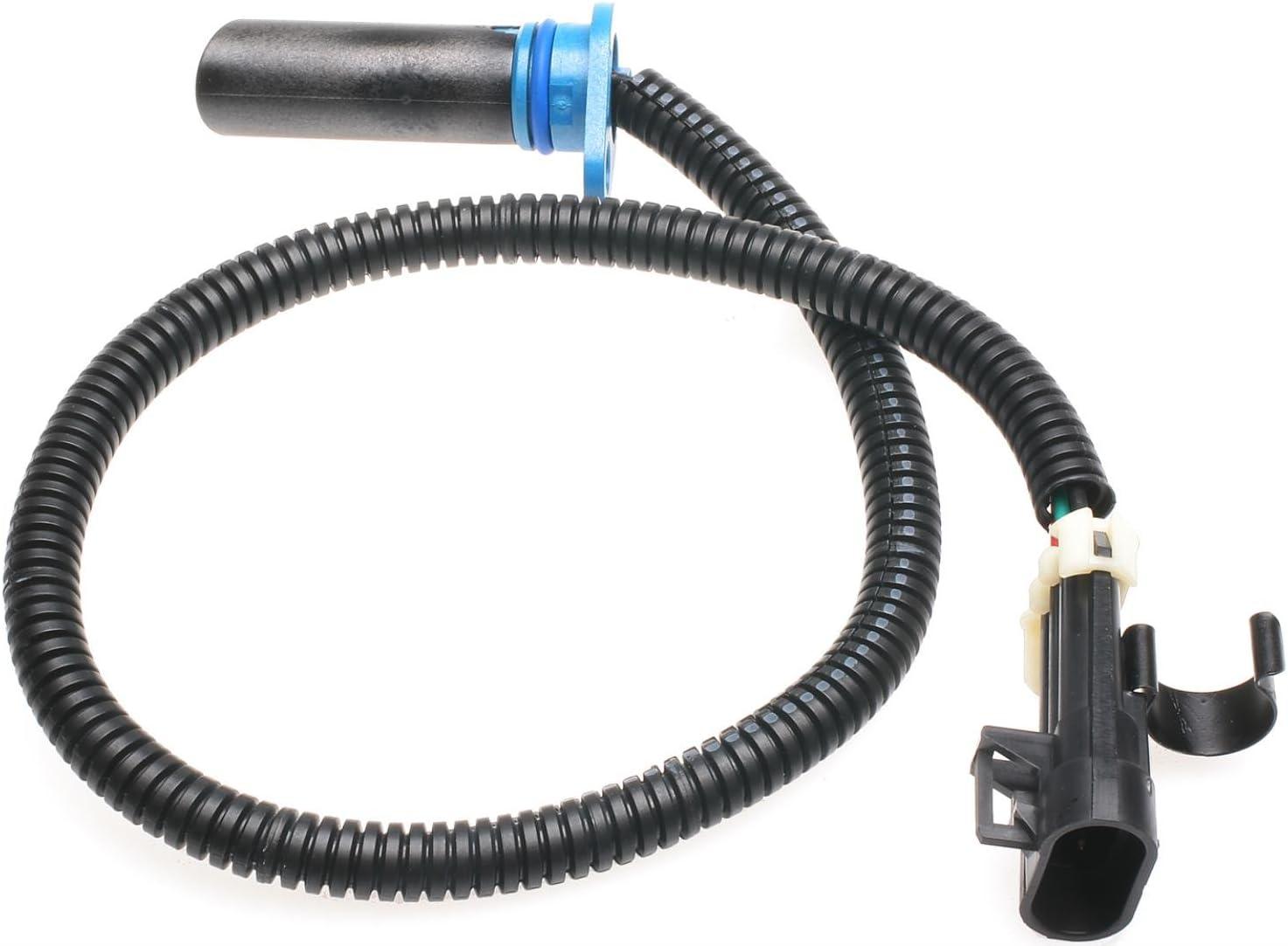 ACDelco 213-2483 Professional Engine Camshaft Position Sensor
