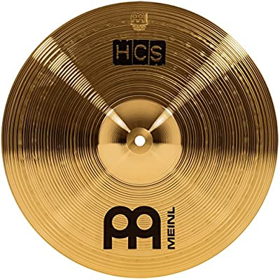 meinl-14-crash-cymbal-hcs-traditional