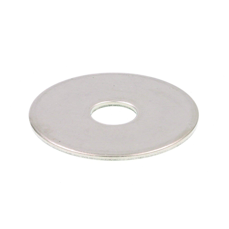 #6 x 2 Bugle Head Drywall Screw Coarse Thread Phosphate 100 Pack U-Turn