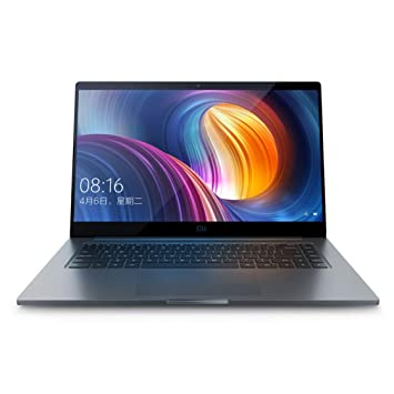 Xiaomi Ultra-Delgado portátil Notebook FHD 15.6 Pulgadas Intel Core i5-8250U 8 GB de RAM + 256 GB SSD con Sistema Windows 10: Amazon.es: Electrónica