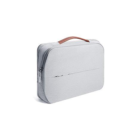 707f7db7066a Amazon.com: Laptop Baglaptop Bag 11 12 13.3 14 15.6 Inch Waterproof ...
