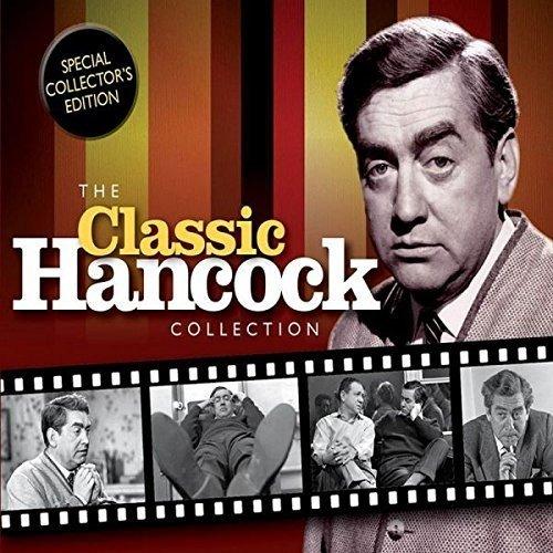 Hancock Collection - Classic Hancock Collection