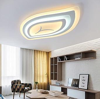 Madaye Leuchten Led Deckenstrahler Deckenleuchte Wohnzimmerlampe