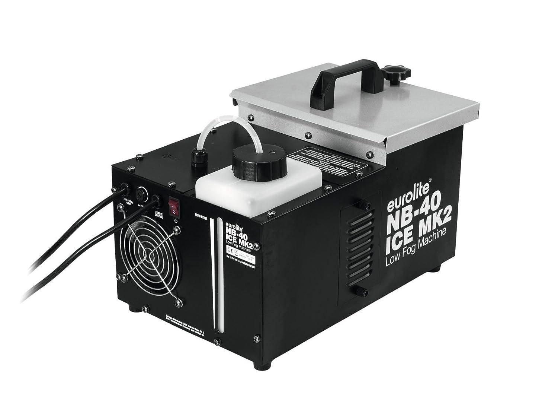 Herrlich Antari Z-3000 Mkii Nebelmaschine