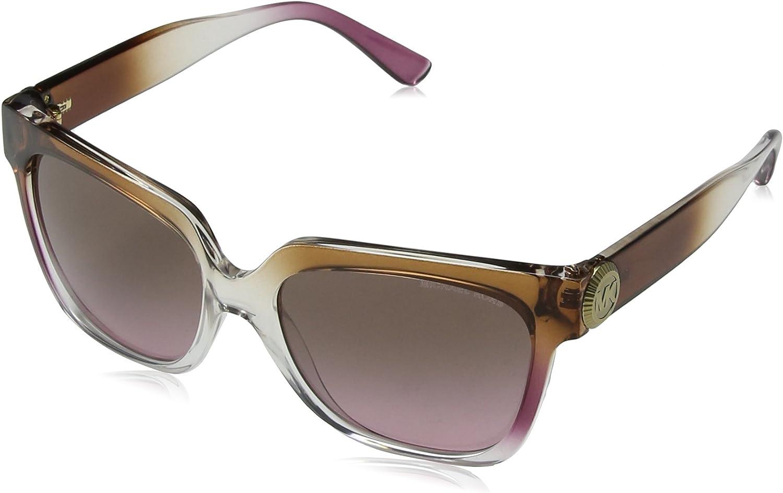 Michael Kors Sonnenbrille ENA (MK2054)
