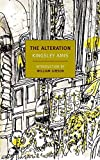 The Alteration (New York Review Books (Paperback))