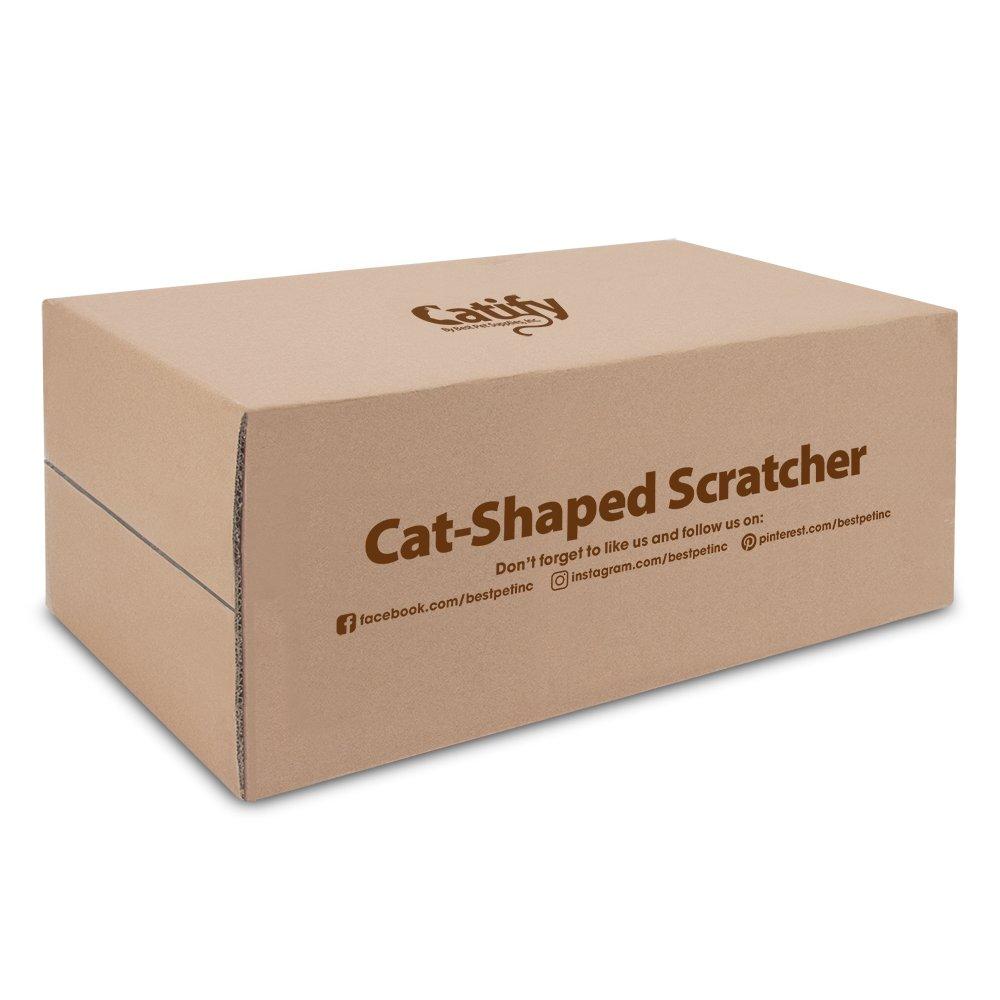 Best Pet Supplies Inc Catify