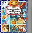Hexen und Feen (Hors Collection)