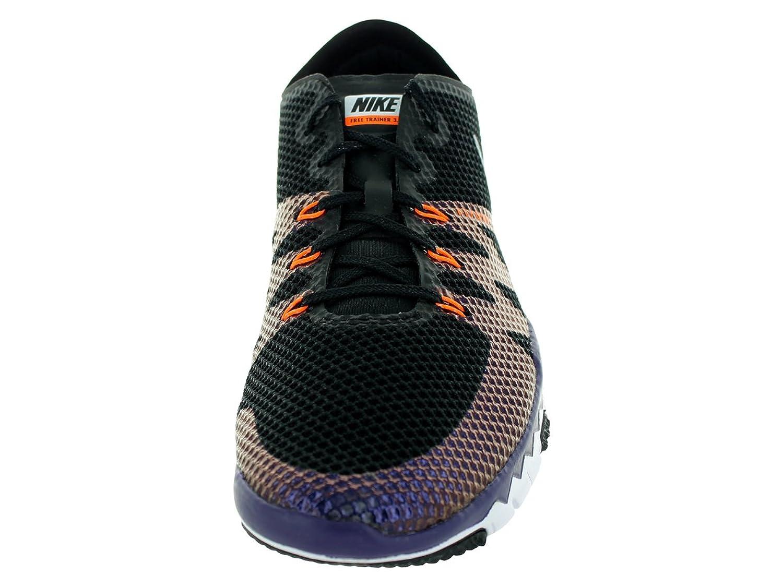 Nike Menns Gratis Trener 3,0 V4 Trening Kommentarene