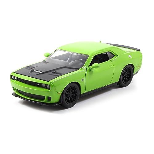 Diecast Muscle Cars Amazon Com