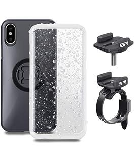 Easy fit waterproof tough case cycle bike mont téléphone pour iPhone 4S