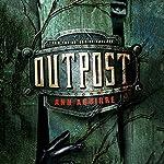 Outpost | Ann Aguirre