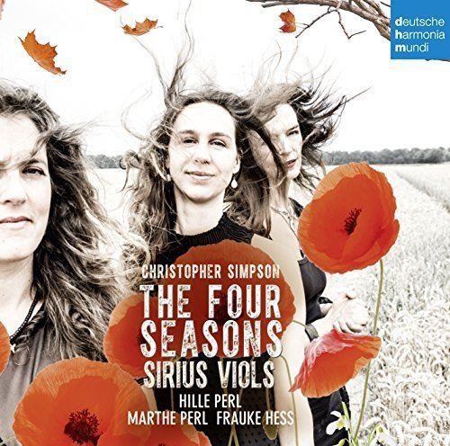 christopher-simpson-the-four-seasons