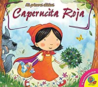 Caperucita Roja / Little Red Riding Hood
