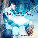 The Light Tamer: Light Tamer Trilogy, Book 1 Audiobook by Devyn Dawson Narrated by Julia Thomas