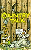 Country Talk, Diane Suchetka, 1566260299