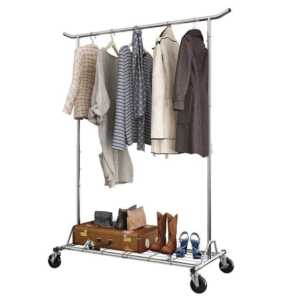 Best Rated In Garment Racks Amp Helpful Customer Reviews