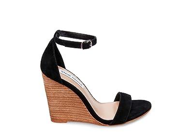 6f48d5b3d Amazon.com | Steve Madden Women's Mary Sandal | Sandals