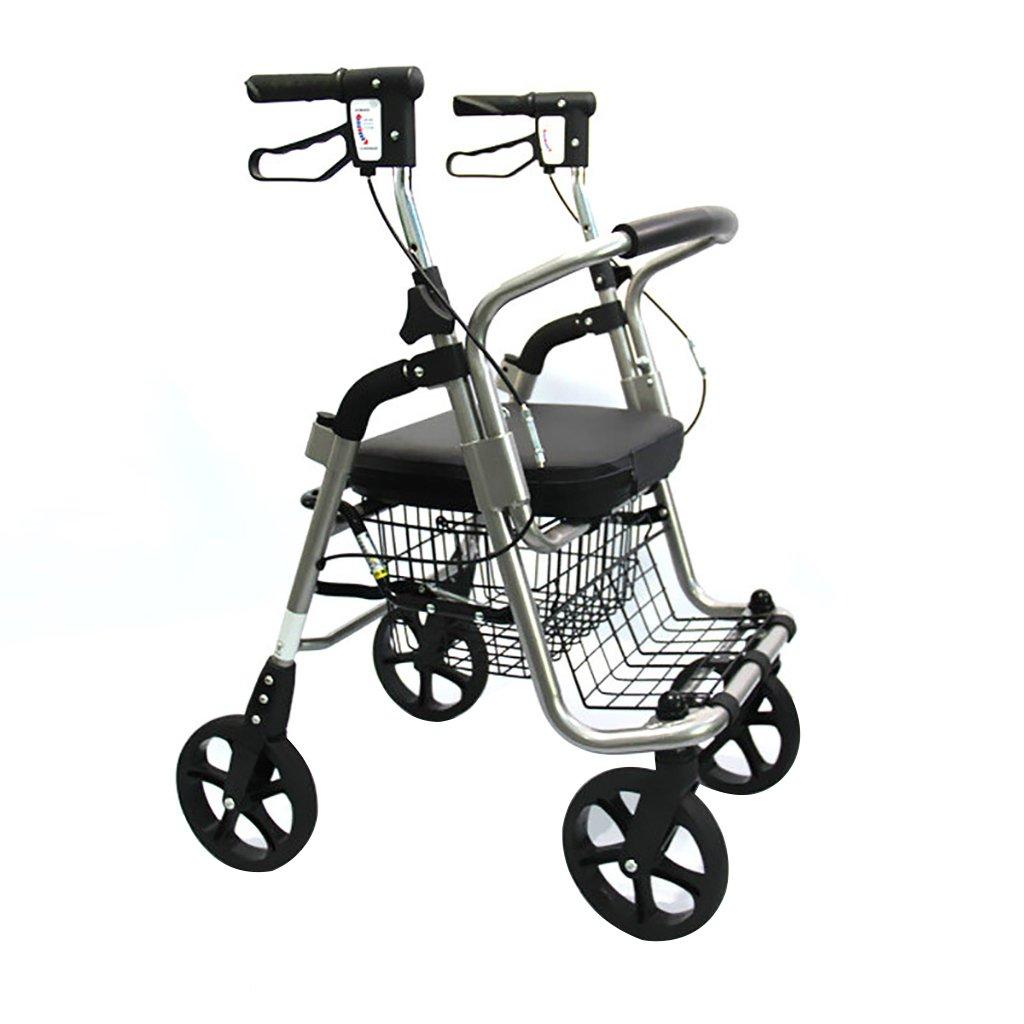 セール 登場から人気沸騰 Lxn 高齢者の買い物カートは Lxn B07L8SFVP1、食べ物と助けを買いに座ってヘルプステップオールドマントロリーポータブル折り畳み式車椅子 B07L8SFVP1, hono(照明インテリア雑貨):2f7c9960 --- a0267596.xsph.ru