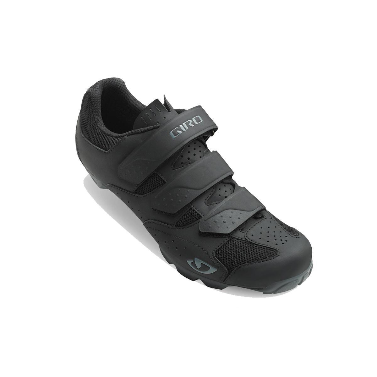 b51936e1498 Amazon.com  Giro Carbide R II Cycling Shoes - Men s  Sports   Outdoors