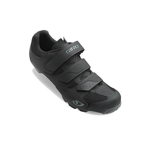 Giro Carbide R II MTB, Zapatos de Bicicleta de montaña para Hombre: Amazon.es: Zapatos y complementos